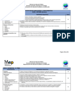 Zapandí.pdf