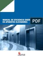555236b583b94-Manual de eficiencia energética en aparatos elevadores.pdf