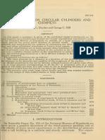 jresv5n3p653_a2b.pdf
