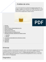 infeccion-urinaria-analisis-de-orina-2171-ohwvcs.pdf