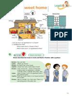 Inglés_1er año A__2 l06-l11__.pdf