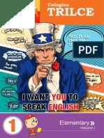 Inglés_1er año A__1 l01-l05__.pdf