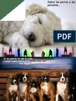 sobre-los-perros-y-las-personas-milespowerpoints.com.pps