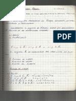 Cálculo I_Ingeniería USACH