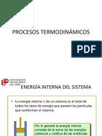 Procesos Termodinssmicos.pdf