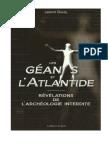 317867414-Les-Geants-Et-l-Atlantide-Laurent-Glauzy.pdf