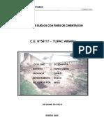 INFORME DE SUELOS.doc