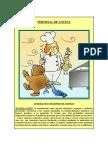 mod05.pdf