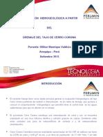 CASO TAJO CIERRO CORONA.pdf