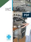 cuines_industrials_es.pdf