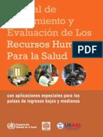 INDICADORES PARA PERSONAL DE SALUD (1).pdf