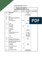60-50MVA-Transformer-Technical-Data-Schedule.docx