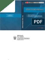 NCPP_ACUERDOS_PLENARIOS