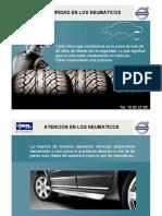 LLANTAS - TODO LO QUE DEBES SABER.pdf