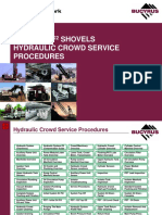 012 495hr2 Hyd Serv Proc