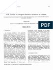 Untitled Article - Supplement