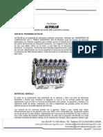 Aceites y Lubricantes. Lo que debemos saber.pdf