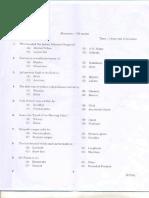 1104091302349262deputy2.pdf
