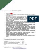 LineamientosTareas_MA1