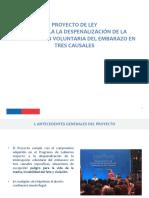 Presentacion_EJECUTIVO