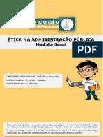 Ética na adm.pdf