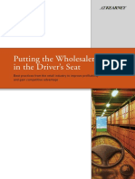 at kearney on wholesaler.pdf