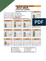 mosaic-stakeholder-calendar-17-18