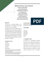 informe d econtrol.docx