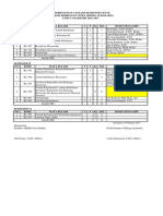 Distribusi Mata Kuliah Semester Genap 2016-2017.xlsx.pdf