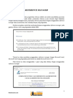 2. Reference Manager.pdf