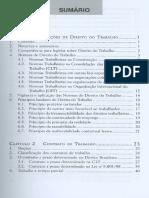 Resumo de Direito do Trabalho_sumario.pdf