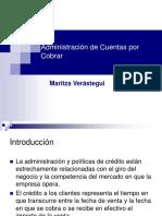 4.AdmCtasCobrar