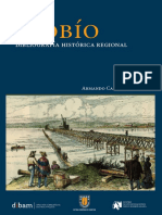 Bibliografía histórica regional - A. Cartes.pdf