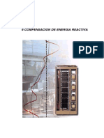 189449877-Compensacion-de-Energia-Reactiva.pdf