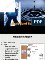 12- Evaluasi Shaly Sand.ppt