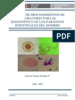 serie_normas_tecnicas_nro_37.pdf