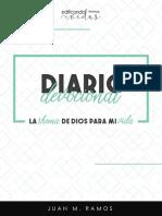 336468314-Diario-Devocional-2017.pdf