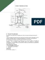 RESISTENCIA AL CORTE TRIAXIAL.pdf