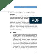 Tajuk 5.pdf
