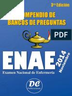 312957095 Banco Enae 3ra Ed PDF