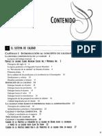 4547.pdf