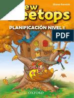 planificacion_new_treetops_1.pdf