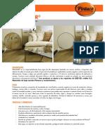 Ficha Tecnica Sellamur-V2.1