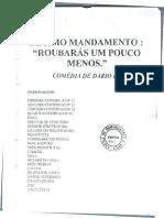 FO, Dario - Sétimo mandamento- roubaras um pouco menos.pdf