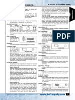 Bolt-supply-technical-catalogue.pdf
