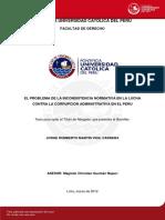 VIGIL_CARRERA_JORGE_PROBLEMA_CORRUPCION.pdf