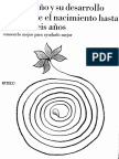 GRAN AYUDA EVOLUTIVA.pdf