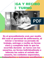 2entregayrecibodeturno-160316161349