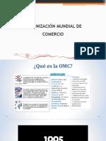 OMC 2017.pdf