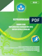 232743831-Pedoman-kegiatan-pramuka-Kurikulum-2013-di-sekolah.pdf